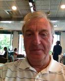 Date Single Senior Men in New York - Meet VIPER56EE