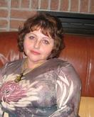 Date Senior Singles in Brooklyn - Meet LARISA0717
