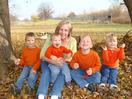 Date Single Senior Women in Indiana - Meet JAN77X2