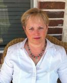 Date Single Senior Women in Round Rock - Meet MINETTE2000