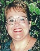 Date Senior Singles in Cedar Rapids - Meet LINDAKMC2003
