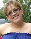 Date Single Senior Women in New York - Meet FLACAHERMOSA
