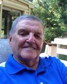 Date Single Senior Men in Hudson - Meet GENO
