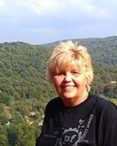 Date Single Senior Women in Ohio - Meet ARC822