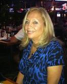 Date Senior Singles in Miami - Meet NINA0320