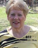 Date Single Senior Women in Mishawaka - Meet MARY2628