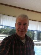 Date Single Senior Men in Oxford - Meet LK54