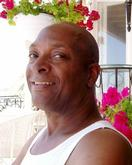 Date Single Senior Men in Arizona - Meet RICHDAD59
