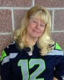 Date Single Senior Women in Bremerton - Meet BLONDEE1956