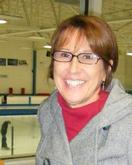Date Senior Singles in Grand Rapids - Meet WILLEMSS