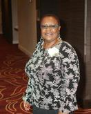 Date Single Senior Women in Easton - Meet FUNAPPLEBLOSSUM