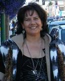 Date Single Senior Women in California - Meet TJSILVA57