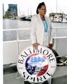 Date Single Senior Women in Maryland - Meet SOUTHERNGIRL9547