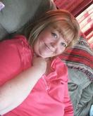 Date Senior Singles in Montana - Meet FAITHFULGAL4U