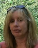 Date Senior Singles in Lowell - Meet DJAI03