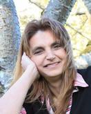 Date Single Senior Women in Washington - Meet MAMMABFUN