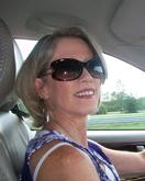 Date Senior Singles in Tampa - Meet WANDABG