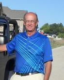 Date Senior Singles in Cedar Rapids - Meet PAULKNIGHT1943