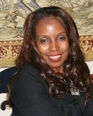 Date Single Senior Women in Florissant - Meet LOVEGODSHEART