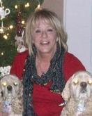 Date Single Senior Women in Fort Worth - Meet 28MAGGIE62