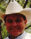 Date Single Senior Men in Texas - Meet RANCHER48