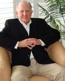 Date Single Senior Men in Fort Lauderdale - Meet 711JERRY