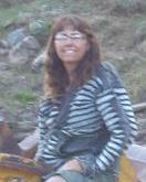 Date Single Senior Women in New Mexico - Meet MOUNTAINGIRL2010