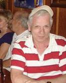 Date Single Senior Men in Illinois - Meet JRD122