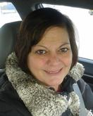 Date Single Senior Women in Des Plaines - Meet REALWOMAN61