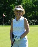 Date Senior Singles in Illinois - Meet CALLMEKATIE