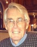 Date Single Senior Men in Denver - Meet TRILLIANT