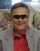 Date Single Senior Men in Monroe - Meet HOUSTON4400