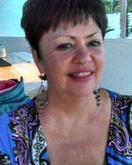 Date Senior Singles in Saint Petersburg - Meet STARAHJEWEL