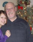 Date Single Senior Men in Ohio - Meet BUCKEYEBUD420FUN