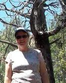 Date Senior Singles in Tucson - Meet 56DEBB