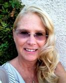 Date Single Senior Women in Nevada - Meet FUNFLOWERLDY