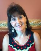 Date Single Senior Women in Columbus - Meet DDW1219