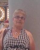 Date Senior Singles in San Diego - Meet TINKERBELL2003
