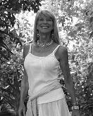 Date Senior Singles in Florida - Meet CAROLYNTHEARTIST