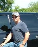 Date Single Senior Men in Texas - Meet EDDIE268