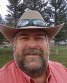 Date Single Senior Men in Oklahoma - Meet SPROCTOR575