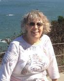 Date Senior Singles in Waterloo - Meet FRANNIEANN1