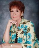 Date Single Senior Women in Oklahoma - Meet OWNIE