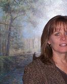 Date Single Senior Women in Florida - Meet BJTEACHER