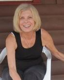 Date Senior Singles in Scottsdale - Meet FUNFINNEGANNE