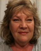Date Single Senior Women in North Carolina - Meet CHICKADEE11152