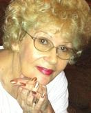 Date Single Senior Women in Lake Charles - Meet BETTA204