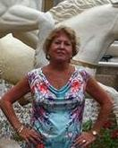 Date Senior Singles in Boynton Beach - Meet SUZANM