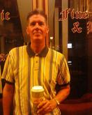 Date Senior Singles in Phoenix - Meet JSTEELER