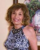 Date Single Senior Women in Maryland - Meet CARMROCKVILLE